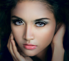 Beautiful Eyes Photography - SchoolandUniversity