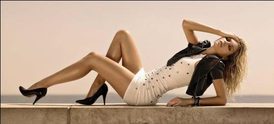 Fashion Photography - SchoolandUniversity.com