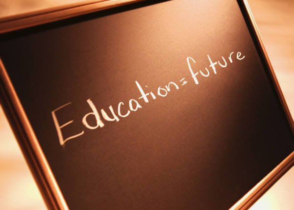 Online Education - SchoolandUniversity.com