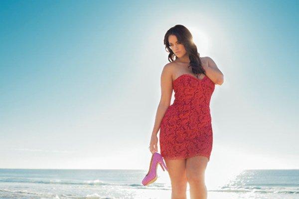 americas_gorgeous_plus_size_models