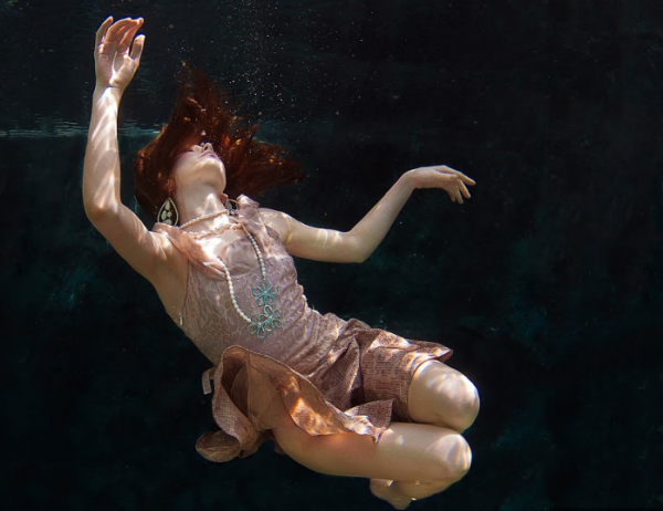 underwater photography - schoolanduniversity.com