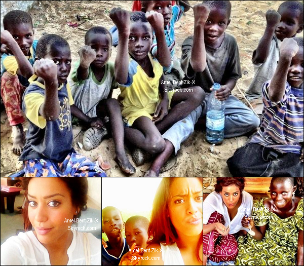 Photos D'Afrique #DAKAR