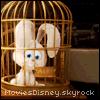MoviesDisney