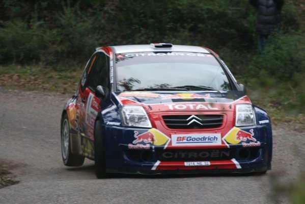 citroen c2 s1600 sebastien loeb s verine loeb rally du var 08 blog de xx wrcdu76 xx. Black Bedroom Furniture Sets. Home Design Ideas