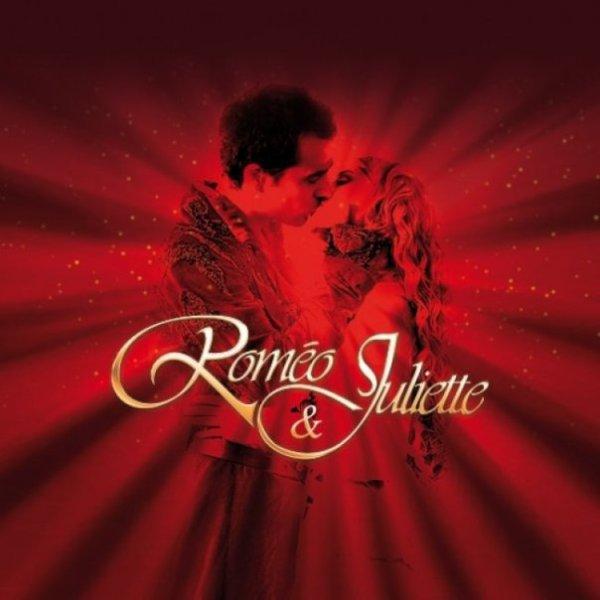 Roméo & Juliette - 2010
