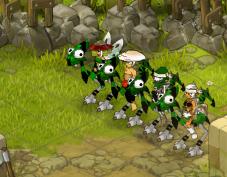 Zz-Team Raval
