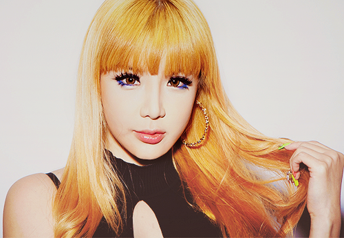BOM IS BEAUTIFUL >v<