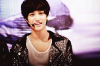 #HappyJonginDay