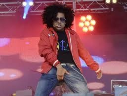 Imagine with Princeton ;)