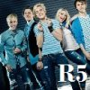 Look at us now / R5