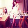 Ariel-Online