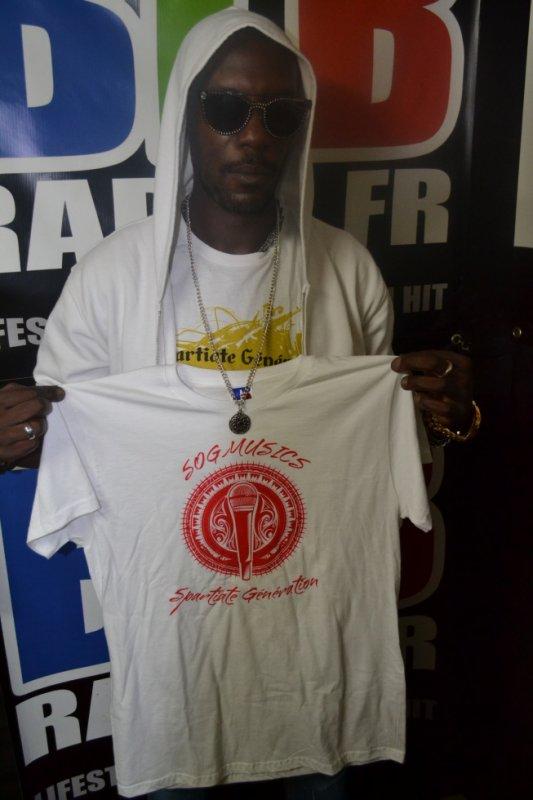 #MO  BLB Radio