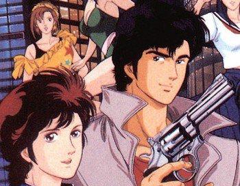 Résumé du manga Nicky larson