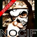 Photo de seb-truand-de-la-galere
