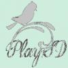 PlaySD