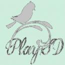 Photo de PlaySD