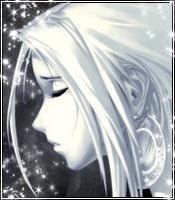 Yuuki ou encore Satsuki