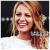 Blake-livele