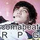 Photo de CMB-RPG
