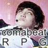 CMB-RPG