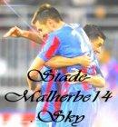 Photo de stade-malherbe14