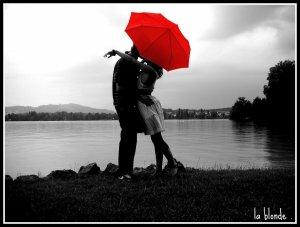 ~ Reste avec moi histoire que je te rende heureux comme tu la fait pour moi .♥