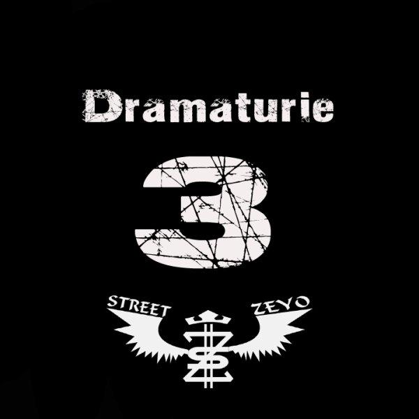 Dramaturie / chrysanthème (2013)