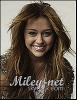 Miley-net