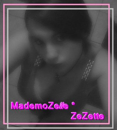 ♥-Zezette-♥