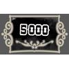 5 000 comms !!!!!