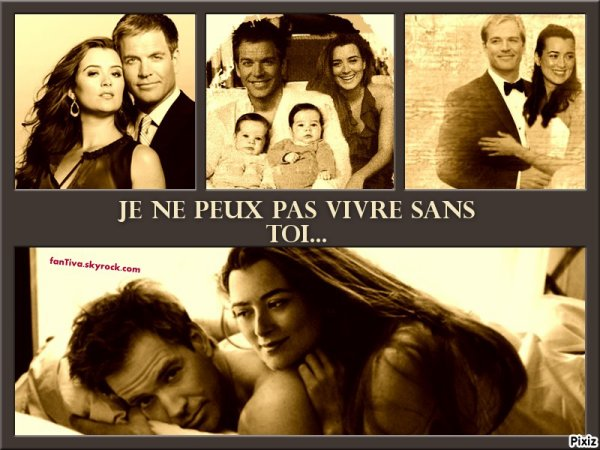 montage concours ncis-the-luv