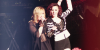 ♥ CHER LLOYD & DEMI LOVATO ♥___ ♪ REALLY DON'T CARE ♪