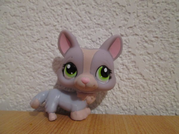 New LPS ♥ (2)