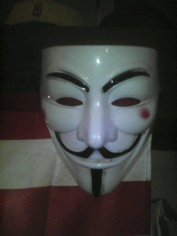 Jason & Vendetta