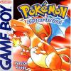 Chapitre II : Pokemon version rouge