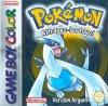 Chapitre IV : Pokemon Version Argent