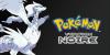 Chapitre X - Pokemon Version Noire (conclusion)