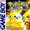 Chapitre XI - Pokemon Version Jaune