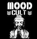 Photo de Mood-Cult
