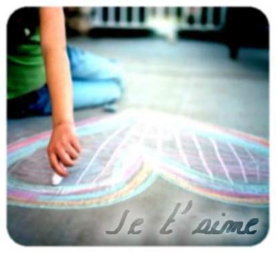 » `   Maagnifique-Phrase. ♥ Il était une fois , toi  &è moi ... ♥