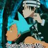 Photo de Soul-Eater-Mx