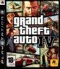 TEST N°19 GTA 4