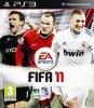 TEST N°21 FIFA 11