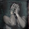 Illustration de 'Rihanna -  Work Feat. Drake'