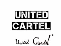 UNITED CARTEL - feat zitoune , lil saint - DANGEREUX  (2010)