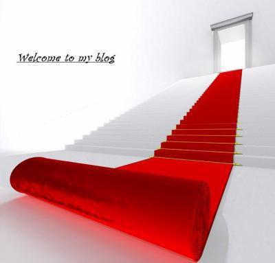 Fahreinheiit & Bienvenue .. !!!!