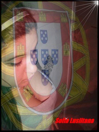 Fier de mon pays :) <3 pORTUGAL TOUJOUR