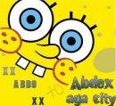 Photo de xx--abdo--xx