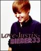 love-Justin-Bieber33
