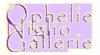 OphelieNiglioGallerie